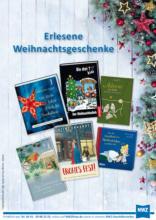 Erlesene Weihnachtsgeschenke der NWZ