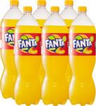 Denner Fanta Mango, 6 x 1,5 Liter - bis 23.11.2020