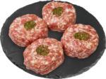 Denner IP-SUISSE Adrio, Schwein, 4 x ca. 120 g, per 100 g - bis 23.11.2020