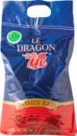 Denner Riso jasmine Le Dragon, 5 kg - al 26.04.2021