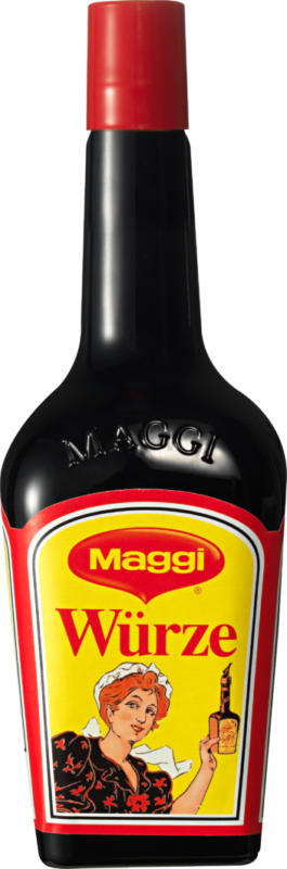 Arôme Maggi , 1000 g