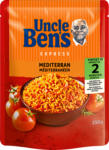 Denner Uncle Ben's Express-Reis, Mediterran, 250 g - bis 08.03.2021