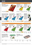 OBI Baustoffe für jedes Projekt - bis 31.12.2020