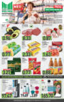 Marktkauf Wochenangebote - bis 21.11.2020