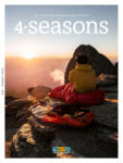 Transa 4-Seasons (Herbst 2020) - al 27.03.2021