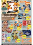 aktiv und irma Verbrauchermarkt GmbH Unsere Knüllerpreise vom 16.-21.11.2020 - bis 21.11.2020