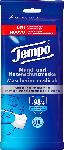 dm-drogerie markt Tempo Mund- & Nasenschutzmaske