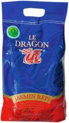 Le Dragon Siam Jasmin Parfümreis 5 Kg -