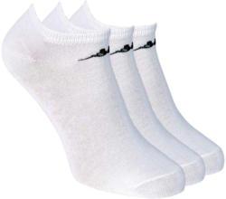 Kappa Sneakers 3-er Pack -