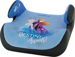 OSANN Kindersitzerhöhung Frozen 2