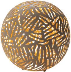 Sphère décorative à LED Ø 30 cm -
