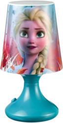 Die Eiskönigin 2 LED-Schreibtischlampe (Nur online)