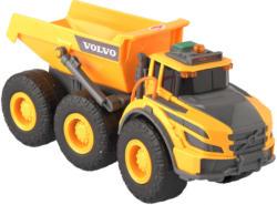 Volvo Baustellen Fahrzeug (Nur online)