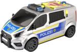 Ernsting's family Dickie Ford Transit Polizei