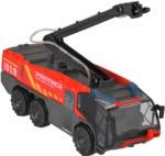 Ernsting's family Flughafen Feuerwehrauto Panther