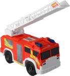 Ernsting's family Dickie Feuerwehr mit Licht- und Soundeffekt