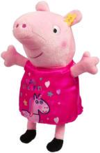 Peppa Pig Plüschtier, ca. 20 cm