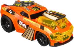Dickie Speed Demon Auto