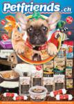 Petfriends.ch Petfriends Angebote - bis 22.11.2020