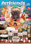 Petfriends.ch Offres petfriends - bis 22.11.2020