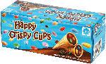EuroShop Crispy Cup - bis 24.12.2020