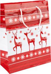 2er Geschenktaschen