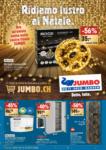 Jumbo Grandi opere a bassi costi - al 29.11.2020
