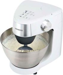Kenwood Küchenmaschine KHC29.H0WH 1000 W -