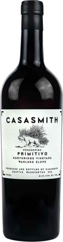 Casasmith Porcospino Primitivo - 12 pièces