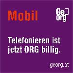 MediaMarkt Georg Mobil Triple SIM-Karte inkl. 100 Freieinheiten (Min./SMS/MB)