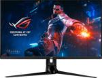 MediaMarkt ASUS ROG Swift PG329Q 32 Zoll WQHD Gaming-Monitor (1 ms Reaktionszeit, 175 Hz)