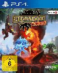 MediaMarkt Eldrador Creatures [PlayStation 4]