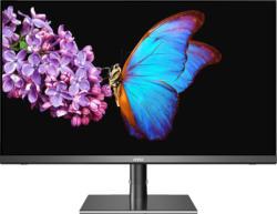 MSI Creator PS321URV 32 Zoll UHD 4K Gaming Monitor (4 ms Reaktionszeit, 60 Hz)