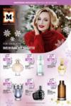 Datteln Parfümerie Angebote - bis 28.11.2020