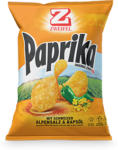 SPAR Zweifel Chips Paprika/Nature