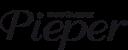 Stadt Parfümerie Pieper GmbH