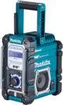 "BayWa Bau- & Gartenmärkte Akku-Baustellenradio ""DMR112"", mit DAB+ & Bluetooth"