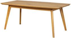 """Tisch """"Brynja"""", Eiche Nachbildung"""