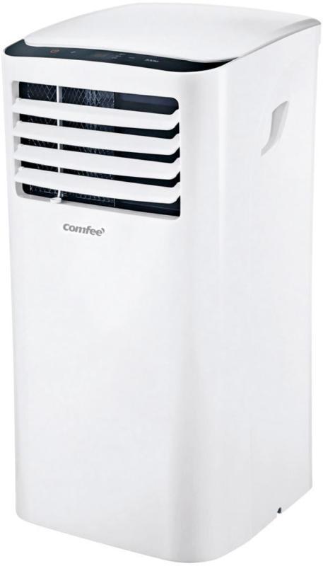 """Mobile Klimaanlage """"MPPH-08CRN7"""", 8000 BTU"""