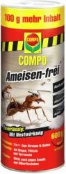 Ameisen-frei 600 g