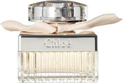 Chloé, Femme, eau de parfum, spray, 30 ml