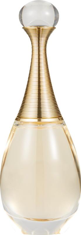 Dior, J'adore, eau de parfum, spray, 50 ml