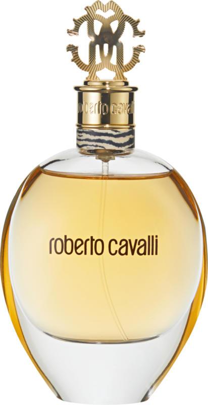 Roberto Cavalli, Femme, eau de parfum, spray, 75 ml