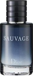 Dior , Sauvage, eau de toilette,  spray, 60 ml