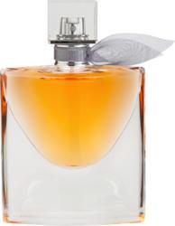 Lancôme, La vie est belle, Eau de Parfum, Vapo, 50 ml