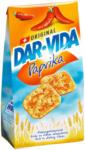 OTTO'S DAR-VIDA classic Paprika Snack 2 x 125 g