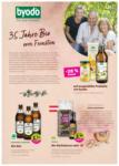 denn's Biomarkt denn's Biomarkt Flugblatt gültig bis 1.12. - bis 01.12.2020