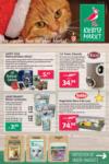 Kiebitzmarkt Wir wünschen eine schöne Adventszeit - bis 12.12.2020