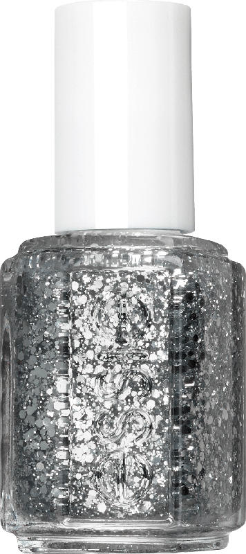 essie Nagellack luxeffects set in stones 278