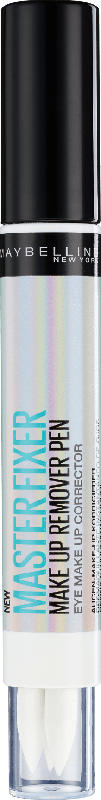 Maybelline New York Make-up Entfernerstift Master Fixer Make-up Remover Pen
